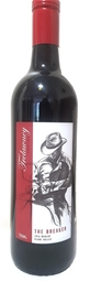 The Breaker Merlot 2016 (12 x 750mL) Clare Valley, SA