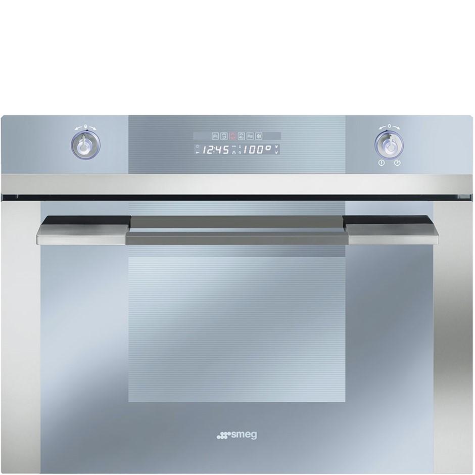 best wall ovens reviews | Graysonline