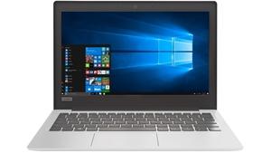 """Lenovo IdeaPad 120S - 11.6"""" HD Display/N"""