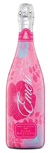 Emeri De Bortoli Pink Moscato NV (6 x 75