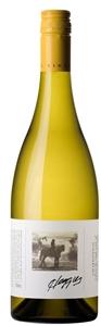 Heggies Vineyard Chardonnay 2016 (6 x 75