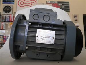3 phase abb motor 55 kw 1400 rpm 71 frame b5 flange mount for Abb motor frame size