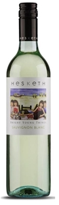 Hesketh `Bright Young Things` Sauvignon
