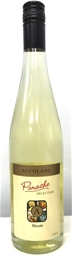 Accolade Panache Selection Moscato NV (6 x 750mL) SA