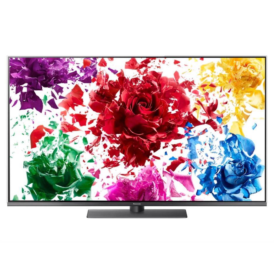 Panasonic TH-55FX800A 55 Inch 140cm Smart 4K Ultra HD LED LCD TV