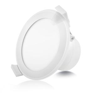 Lumey Set of 10 SMD LED Downlight Kit