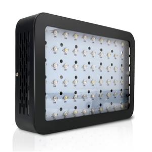 Green Fingers 300W LED Grow Light Full S