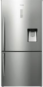 Hisense 514L Bottom Mount Refrigerator (