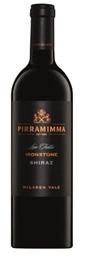 Pirramimma Ironstone Shiraz 2015 (6 x 750mL) McLaren Vale, SA