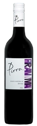 Pirramimma Pirra Shiraz 2016 (12 x 750mL) South Australia