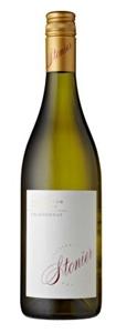 Stonier Chardonnay 2017 (6 x 750mL), Mor