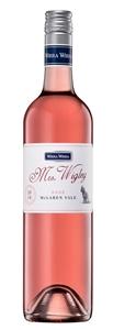 Wirra Wirra `Mrs Wigley` Grenache Rosé 2