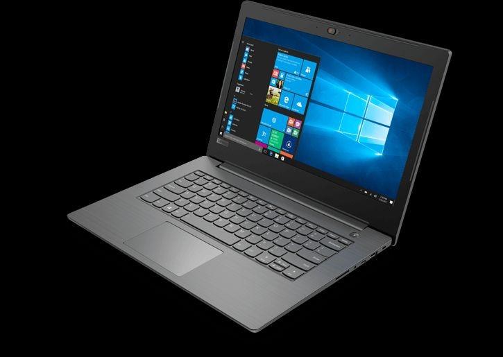 """Lenovo V330 -14"""" FHD Display/i7-8550U/8GB/256GB SSD"""