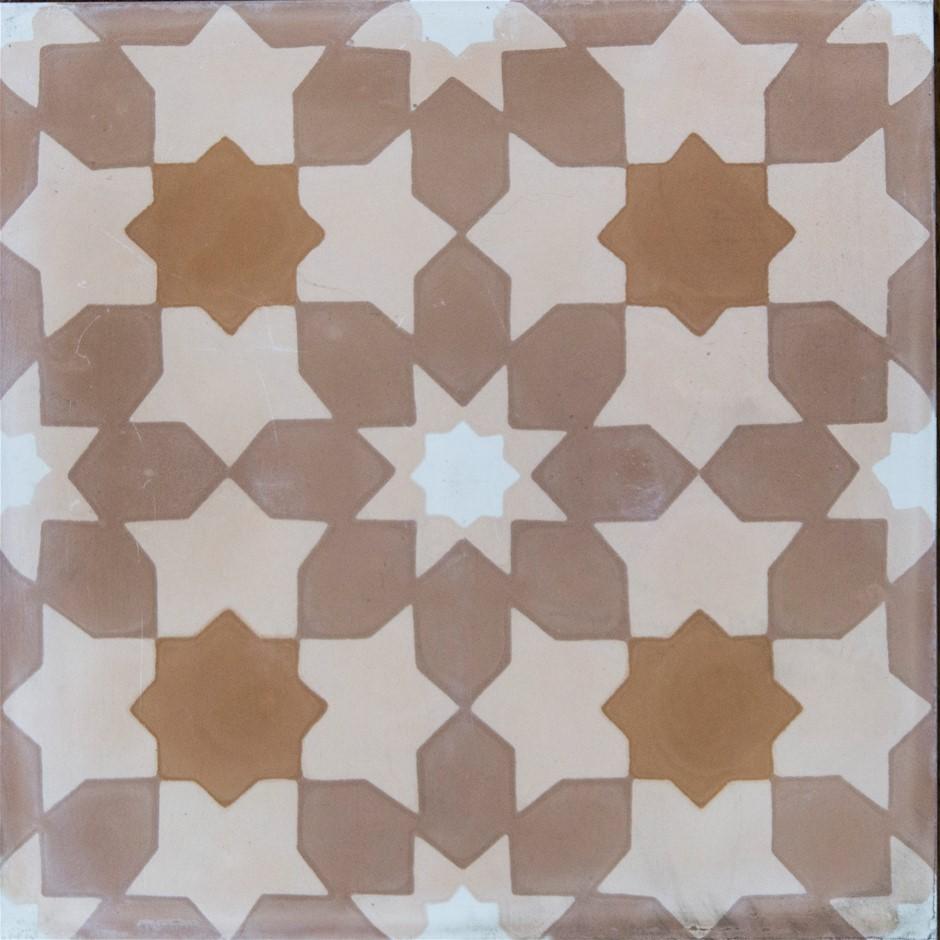 kimgres ceramic tiles   Graysonline