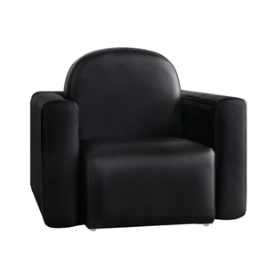 Keezi Kids Chair Sofa Recliner Children