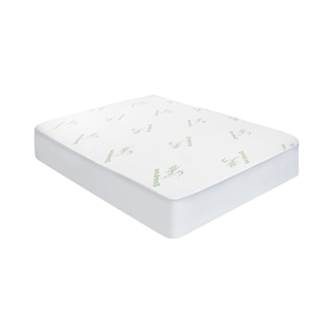 Giselle Bedding Giselle Bedding Bamboo M