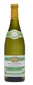 Louis Max Bourgogne Chardonnay Beaucharm