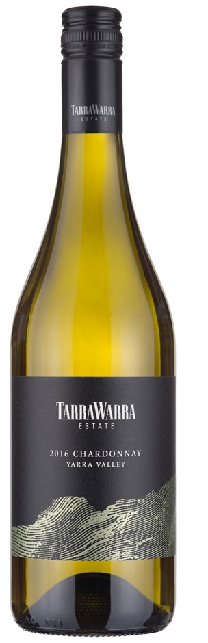 TarraWarra Estate Chardonnay 2016 (6 x 750mL), Yarra Valley, VIC.