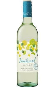 McWilliam's Inheritance Fruitwood White