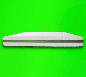 Aura – Euro Style Aloe Vera Latex Mattre