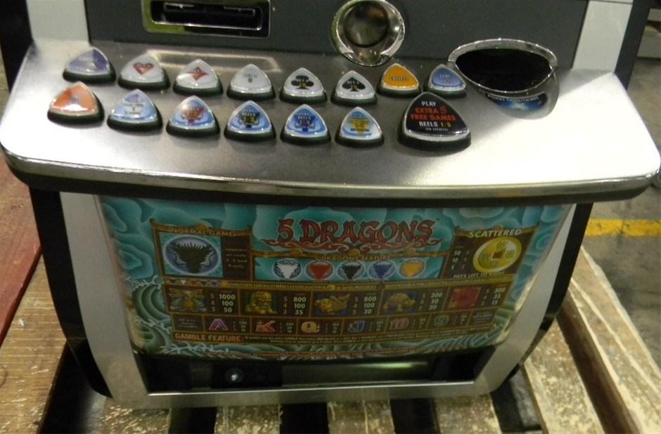 Download casino golden hoyeah slots mod apk