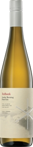 Redbank `Sunday Morning` Pinot Gris 2018