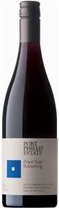 Port Phillip Estate `Balnarring` Pinot N