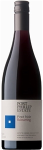 Port Phillip Estate `Balnarring` Pinot N