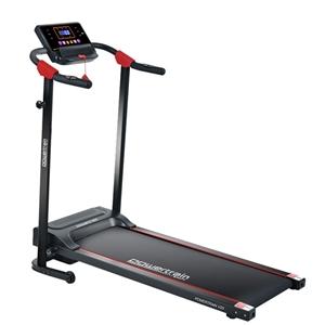 PowerTrain Treadmill V20 Cardio Running