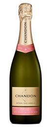 Chandon Cygnet Pinot Meunier Rose 2014 (6 x 750mL), Yarra Valley, VIC'