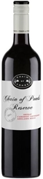 Chain of Ponds Reserve Shiraz Cabernet Sauvignon 2014 (6 x 750mL) SA