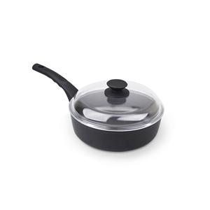 Munster 24cm Deep Fry Pan