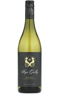 West Cape Howe `Styx Gully` Chardonnay 2