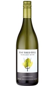 Hay Shed Hill Chardonnay 2017 (6 x 750mL