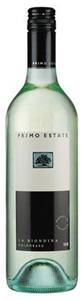 Primo Estate `La Biondina` Colombard 201