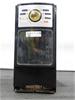 Gaia 35 Coffee Machine