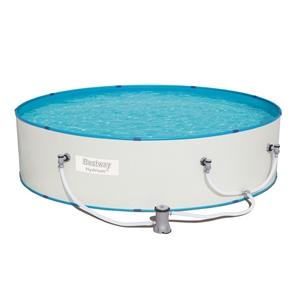 Bestway Hydrium Splasher Round Pool 3.3m