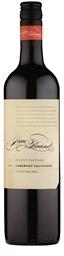 Jim Brand `Silent Partner` Cabernet Sauvignon 2013 (6 x 750mL), Coonawarra.