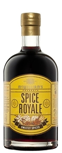 McWilliam`s Flavour Infused Fortified Sp