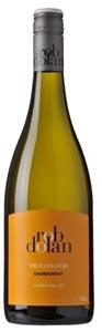 Rob Dolan Wines `True Colours` Chardonna