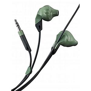 0cf4476af8b Buy JBL Grip 100 Action Sport Earphones (Olive) | GraysOnline Australia