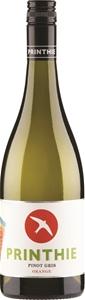Printhie `Mountain Range` Pinot Gris 201