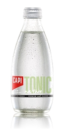 Capi Native Tonic (24 x 250mL).
