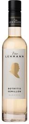 Peter Lehmann `Masters` Botrytis Semillon 2017 (12 x 375mL), Barossa, SA.