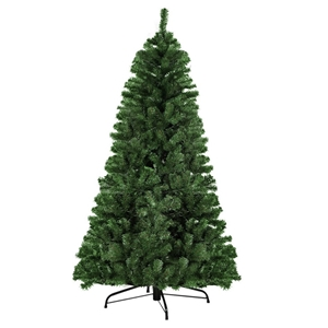 Jingle Jollys 8FT Christmas Tree