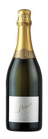 Stonier Sparkling Chardonnay Pinot Noir 2016 (6 x750mL)Mornington Peninsula