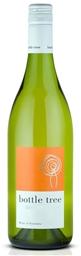 Bottle Tree Semillon Sauvignon Blanc 2016 (12 x 750mL), NSW.