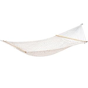 Gardeon Hammock Double Swing Chair - Cre