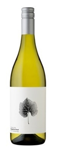 Kangarilla Road Chardonnay 2018 (12 x 75