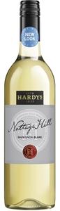 Hardy's `Nottage Hill` Sauvignon Blanc 2